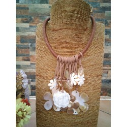 COLLAR MARGARIT